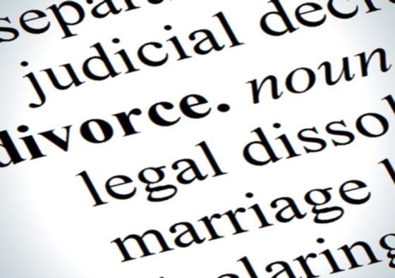 adhd-divorce