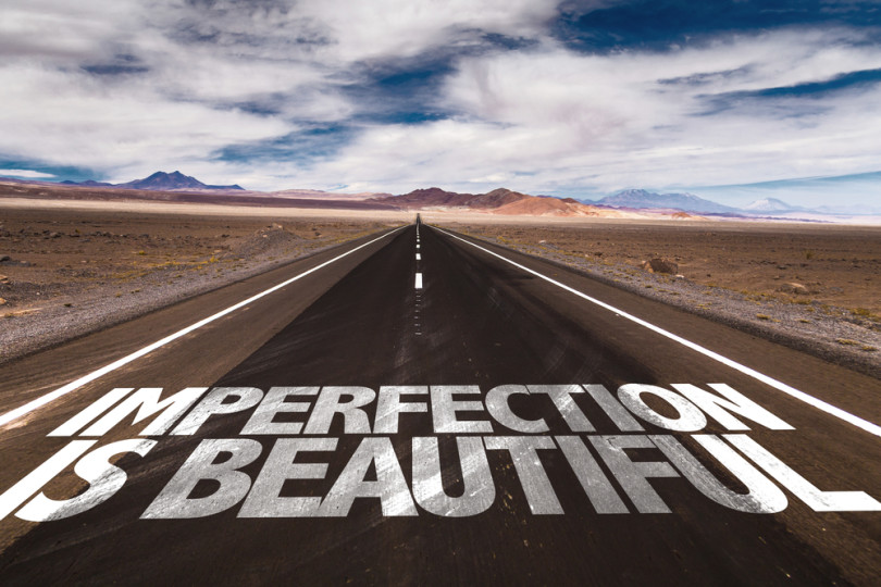 Problems with Perfection