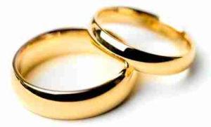 marriage-motivator